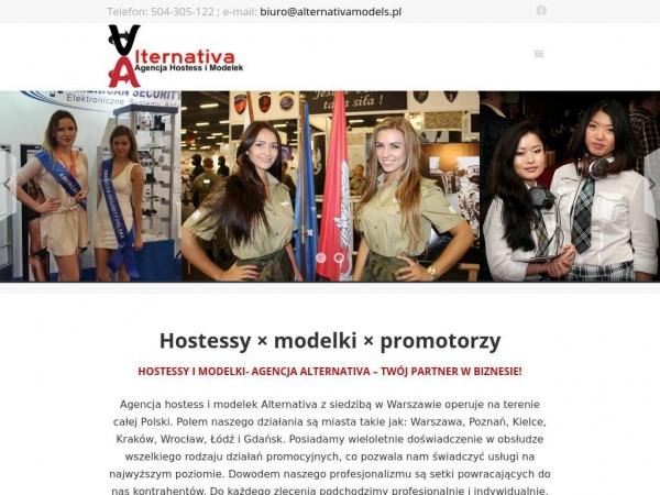alternativamodels.pl