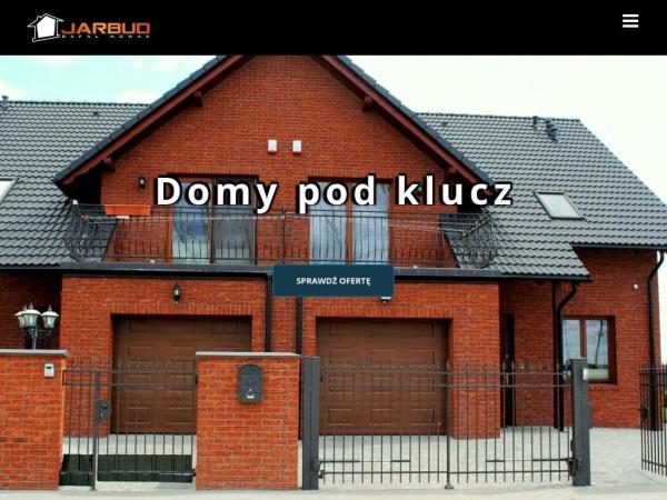 jarbud-dachy.pl