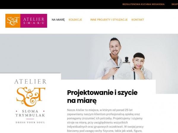 moda.ateliersmaku.pl