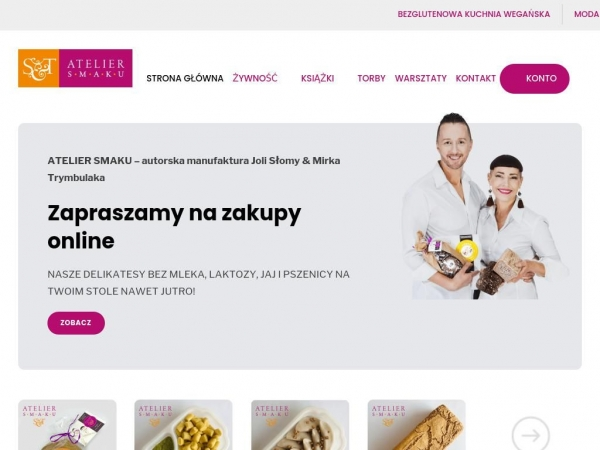 sklep.ateliersmaku.pl