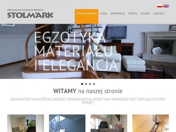 stolmark.pl